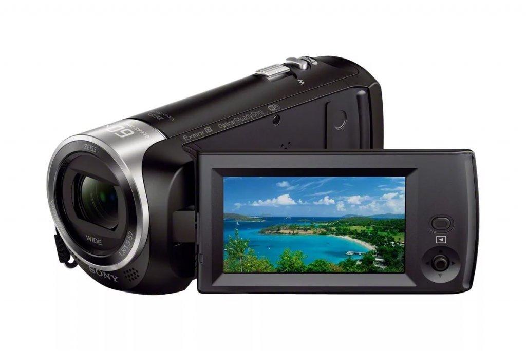 Sony_CX405.jpg