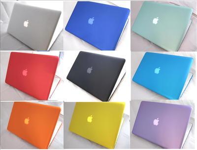 Macbook_cover.1510392489910_466171.jpg