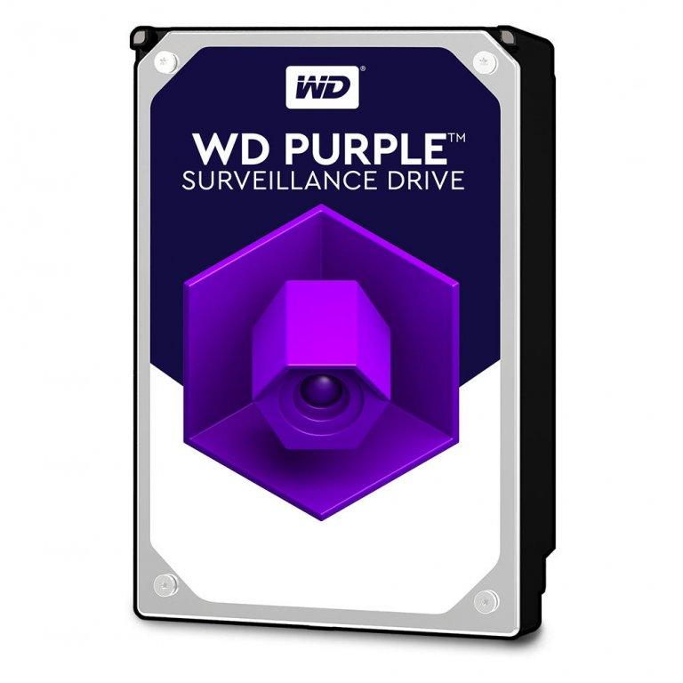 WDPurple_Hero.jpg.imgw_.1000.1000.jpg