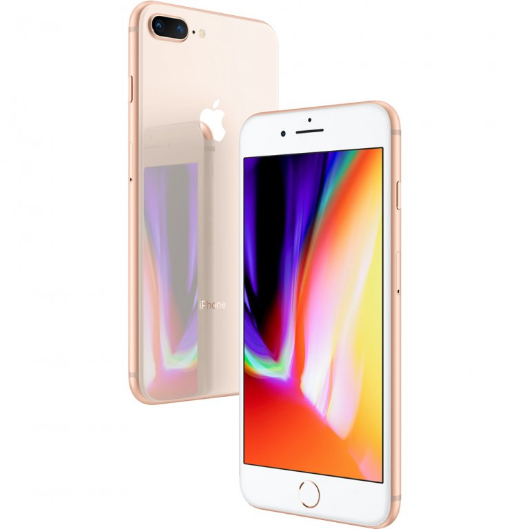 iphone-8-plus-64gb-lte-4g-auriu-3gb-ram_10037668_4_1505312965.jpg