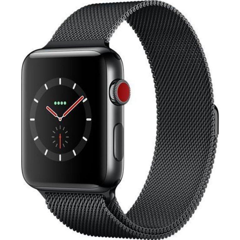 apple-watch-series-3-gpslte-black-stainless-steel-262845302-900.jpg