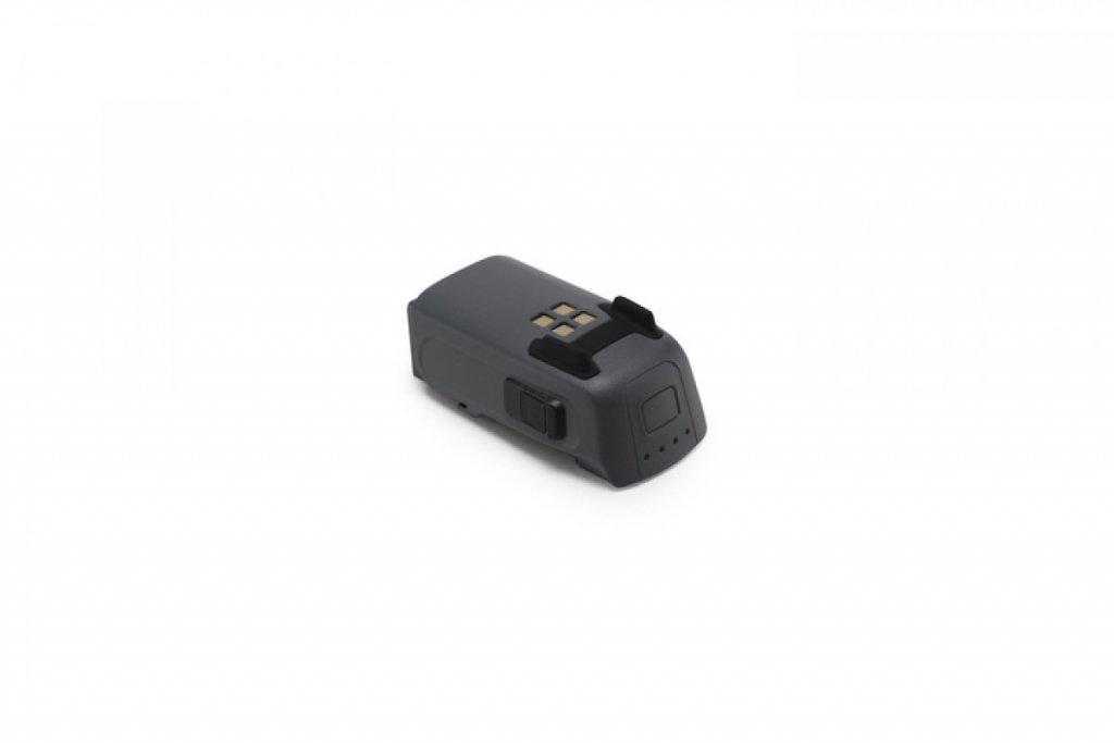 djisparkintelligentflightbattery5-1200x800.jpg