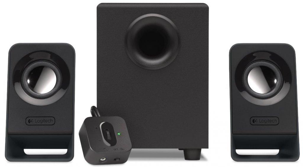Logitech-Speakers-Z213.jpg