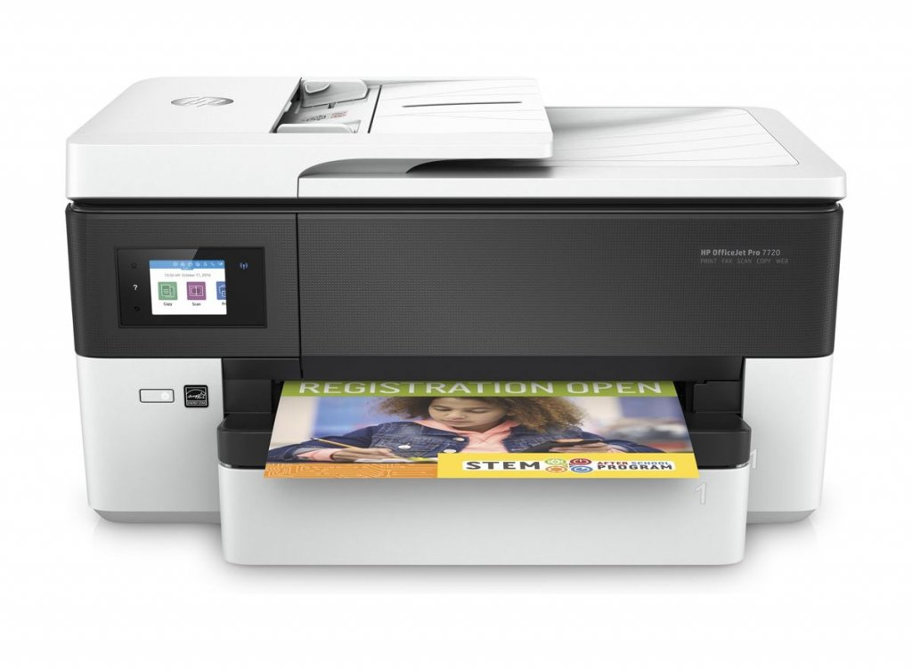 0058545_hp-officejet-pro-7720-wide-format-aio-4800-x-1200dpi-thermal-inkjet-a3-22ppm-wi-fi-multifunctional.jpg