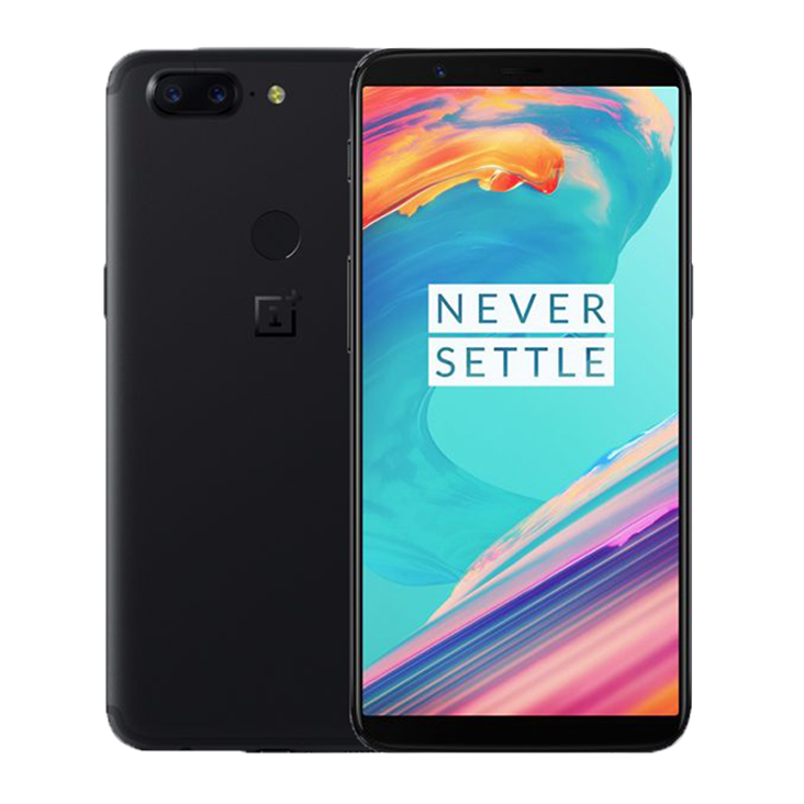 oneplus-5t.png
