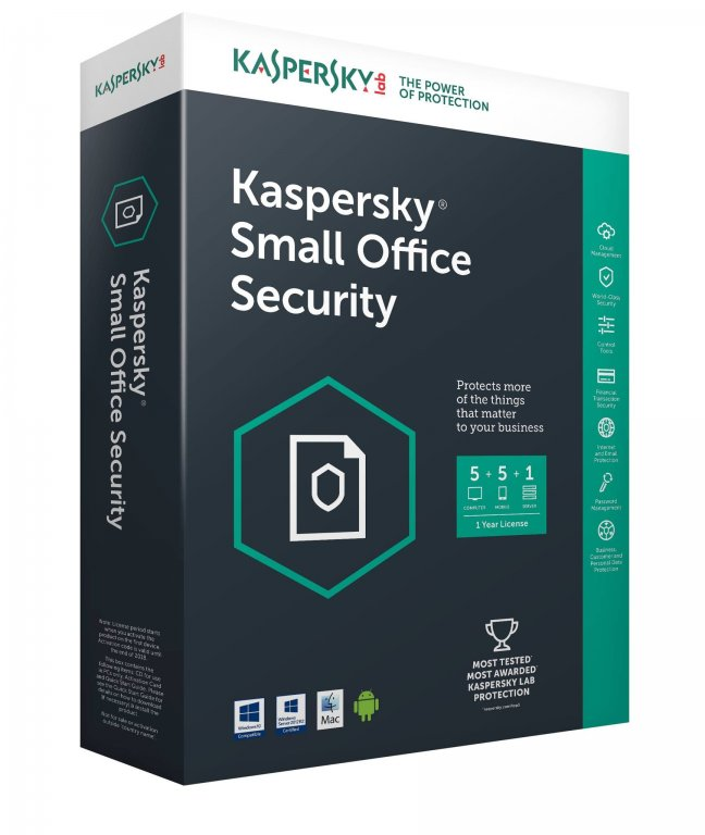 Kaspersky-Small-Office-Security1-864x1024_2x.jpg