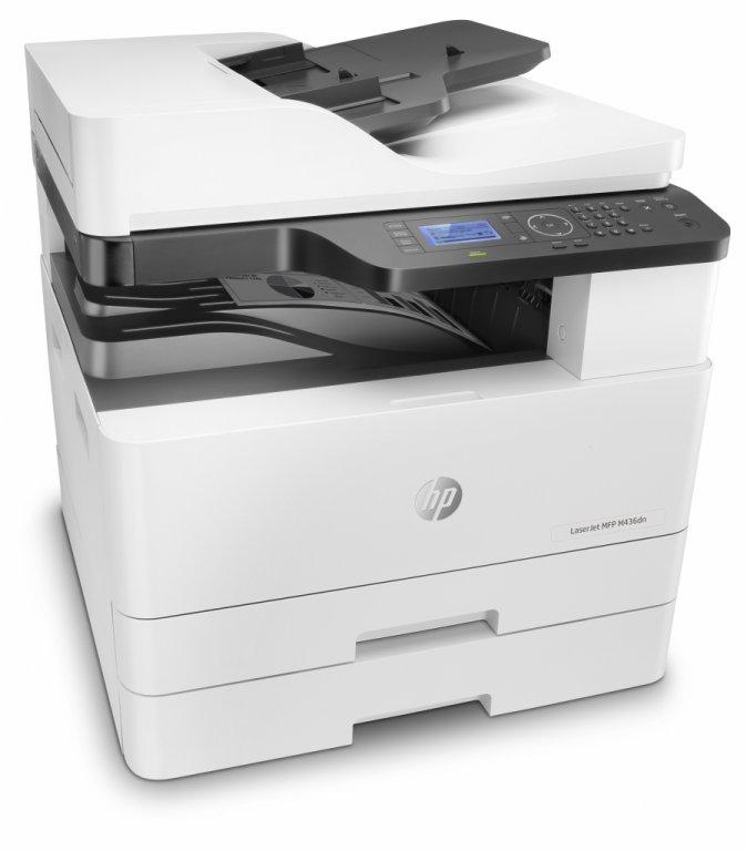 HP-LaserJet-M436dn_2KY38A_-_1_.jpg