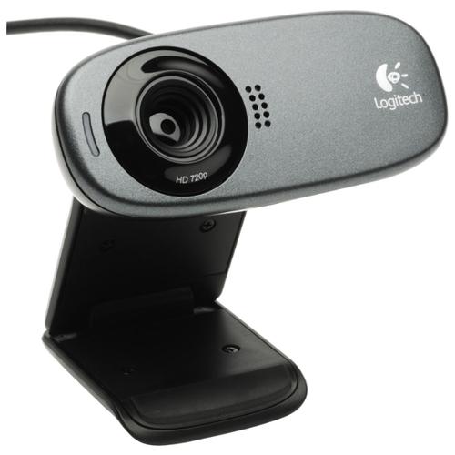 Logitech_HD_Webcam_C310.jpg