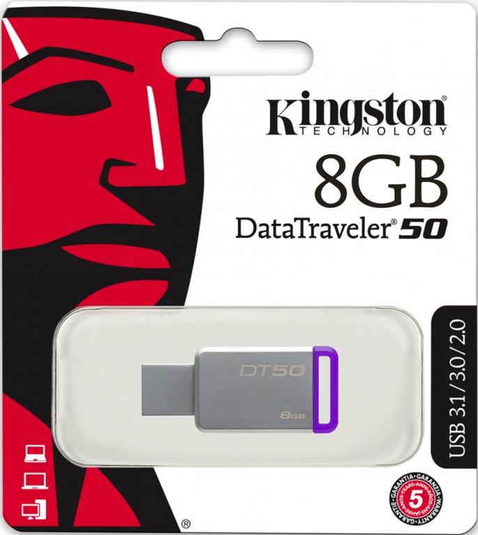Kingston_DataTraveler_50_8GB.jpg