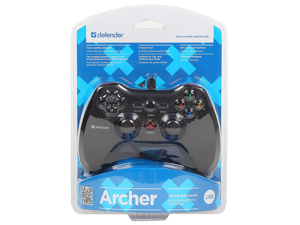 Archer_USB-PS2.jpg