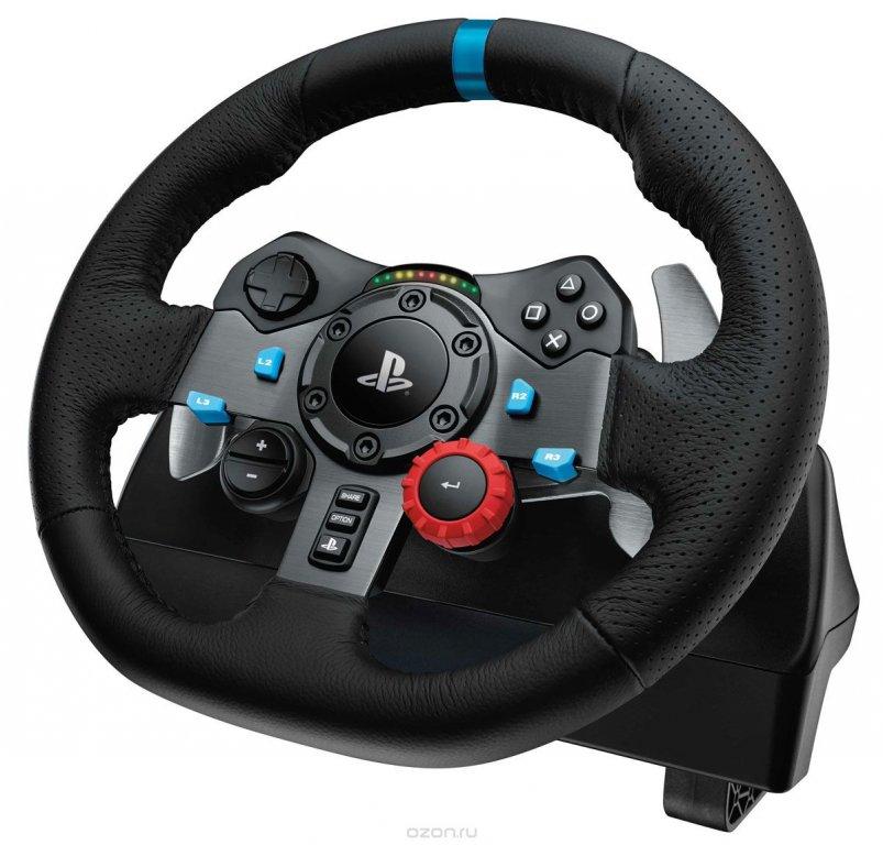 Logitech_G29_Driving_Force.jpg