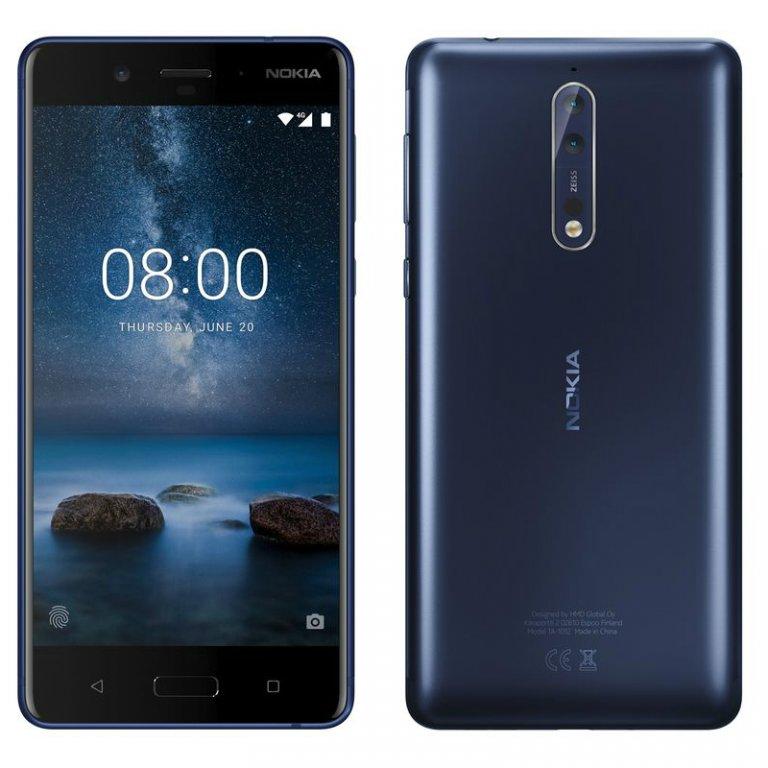 Nokia_8_Dual_sim_Nokia_8_Blue.jpg