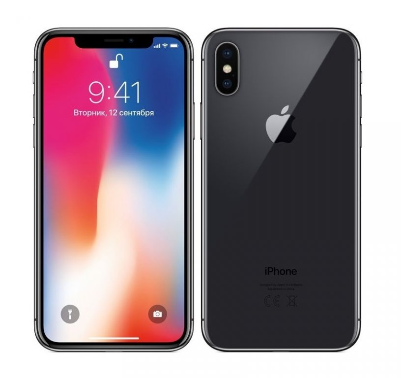 Apple_iPhone_X_Space_Gray-0.jpg