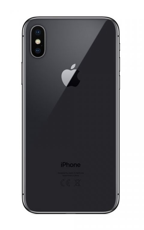 Apple_iPhone_X_Space_Gray-2.jpg