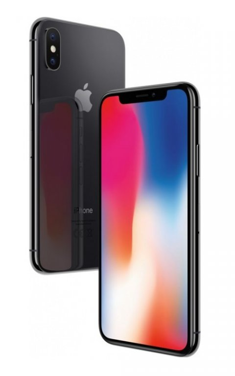 Apple_iPhone_X_Space_Gray-4.jpg