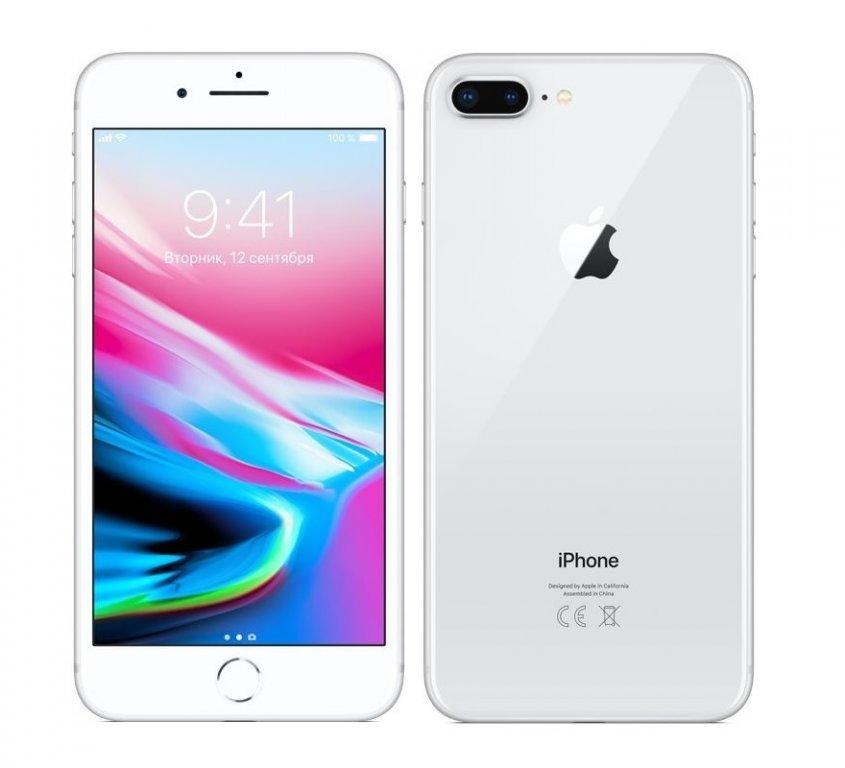 Apple_iPhone_8_Plus_Silver-0.jpg