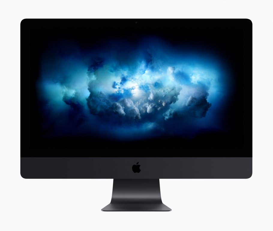 new_2017_imac_pro_dark_grey_front.jpg