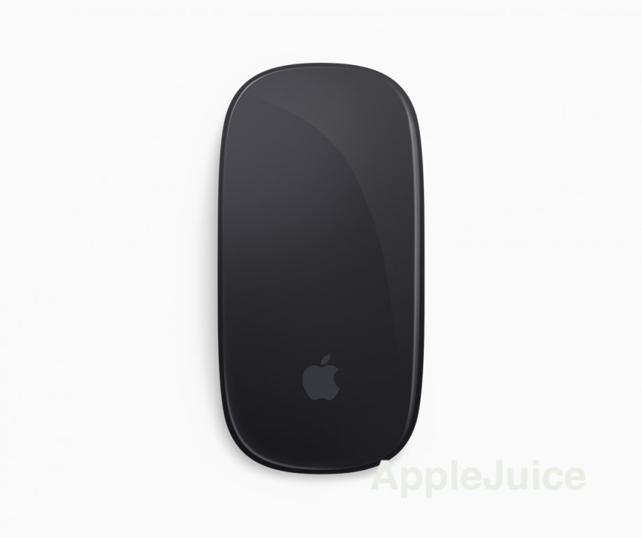 iMacPro_Magic-Mouse-space-gray_20171214.1516361242467_35948.jpg