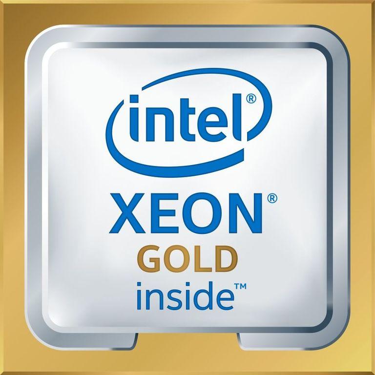 intel-xeon-gold.jpg