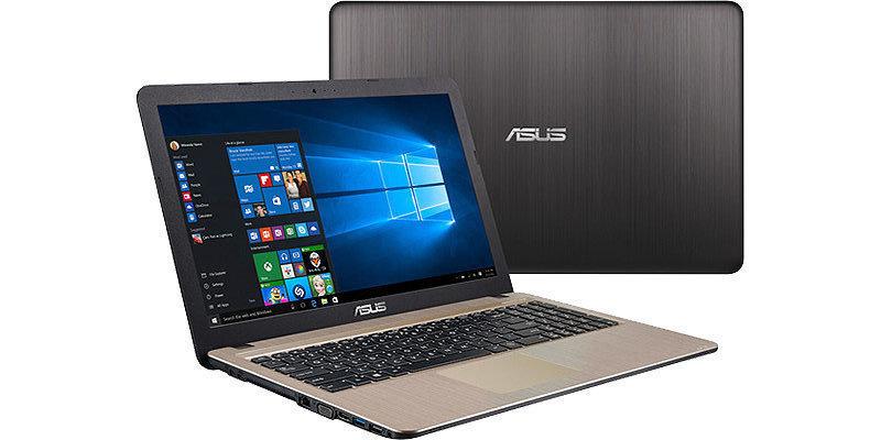 ASUS_VivoBook_Max_X540NA.jpg