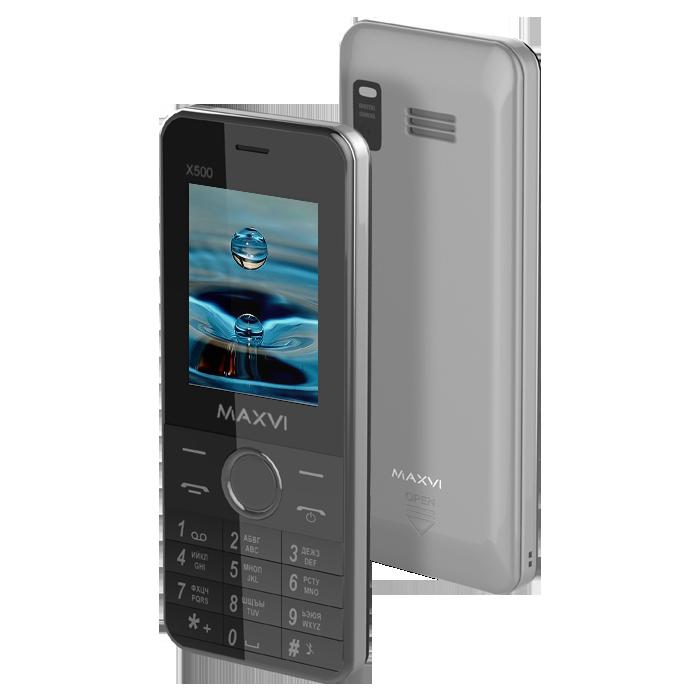 mobilnyy_telefon_maxvi_x500_silver_2_sim_3.png