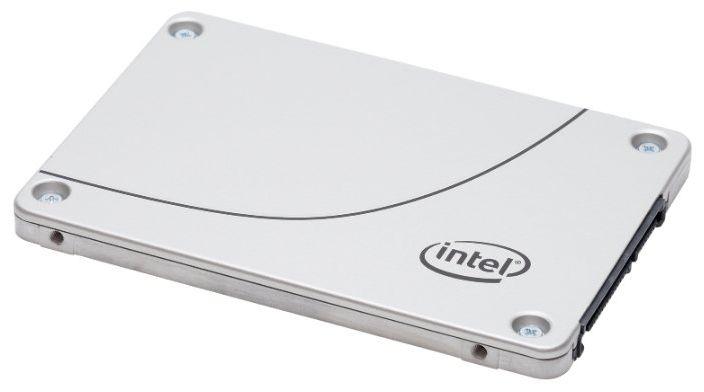 Intel_SSDSC2KB038T701.jpg