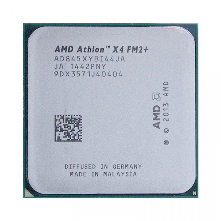 AMD_X4_840.jpg