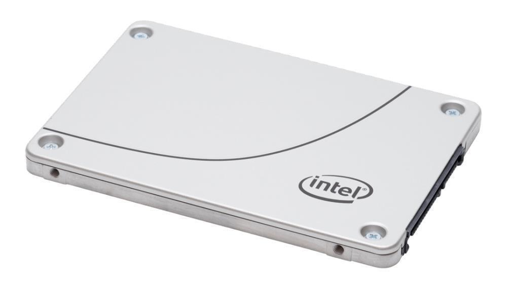 Intel_SSDSC2KB240G701.jpg