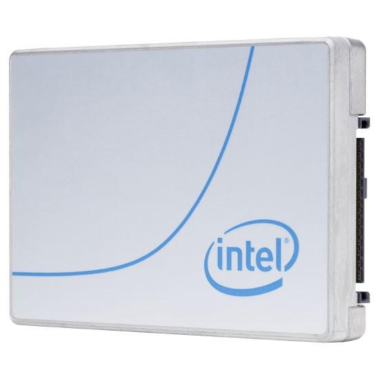 Intel_SSDPE2KX020T701.jpg