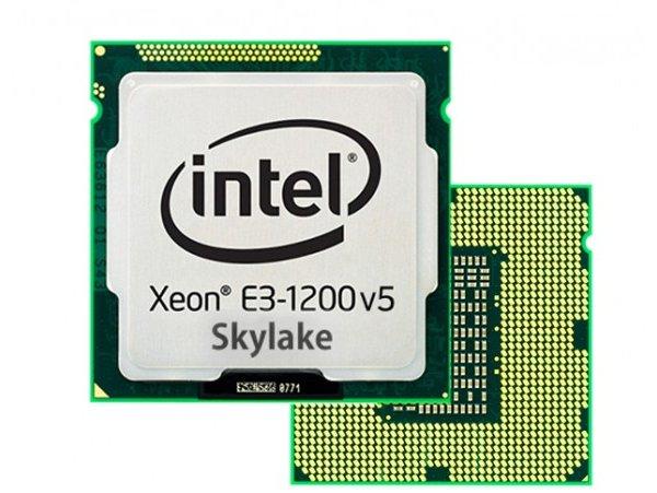 Xeon_E3_1200_v5_skl.jpg