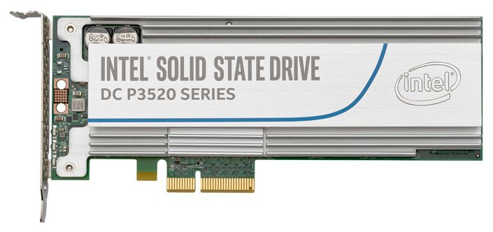 Intel_SSDPEDMX020T701.jpg