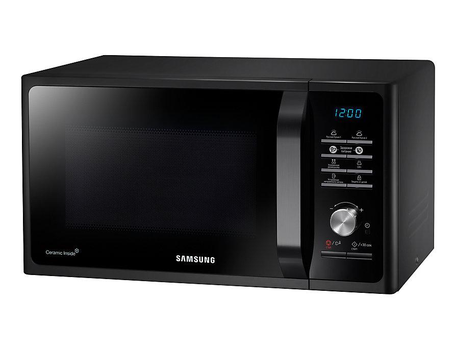 kz_ru-microwave-oven-solo-ms23f302tak-ms23f302tak-bw-002-right-angle-black.jpg