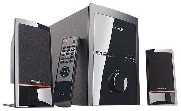 microlab-m-700u-art-904350274_0f886ced599ba13_800x600.jpg