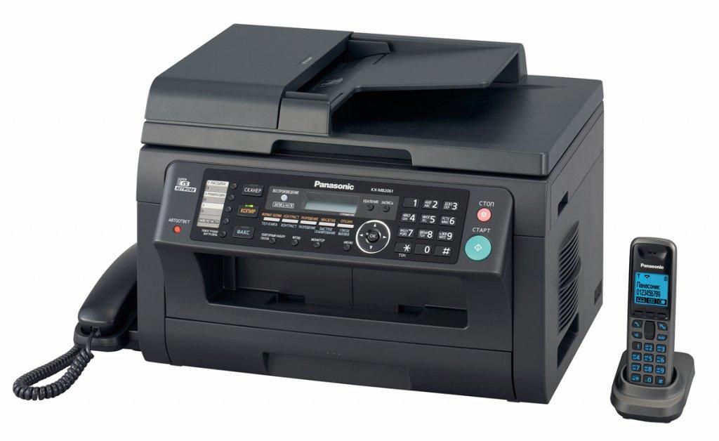 KX-MB2061RUB-2.jpg