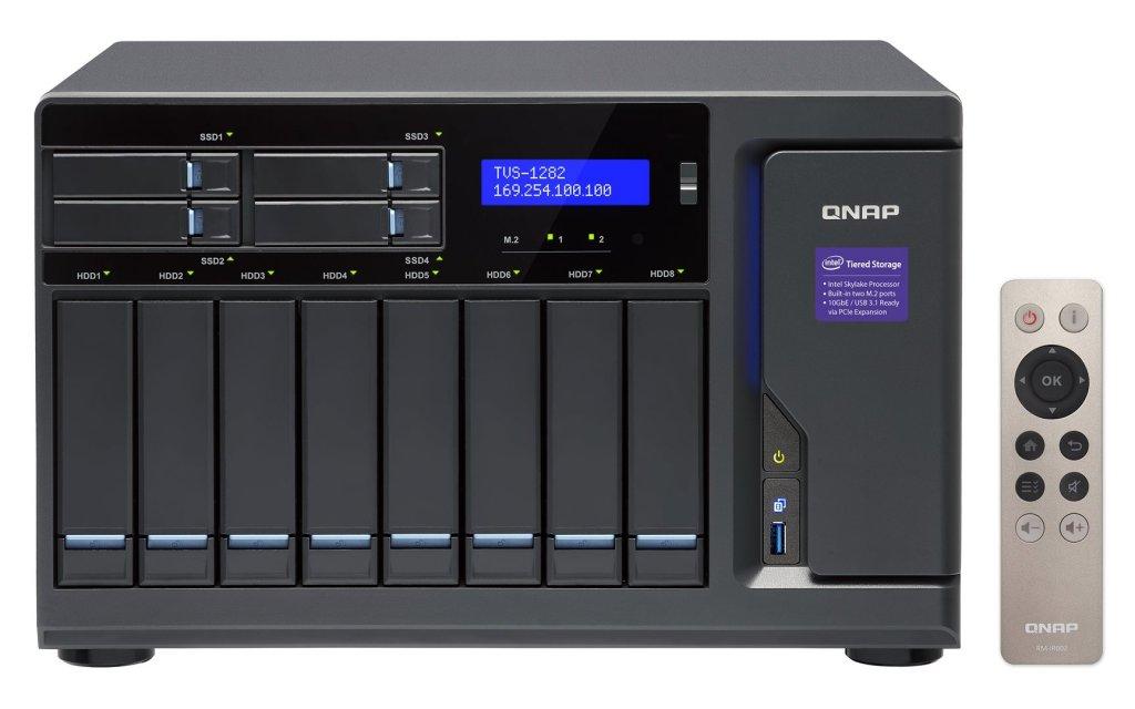 Qnap_TVS-1282T-i7-32G.jpg