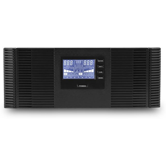 SVC_DI-1200-F-LCD.jpg