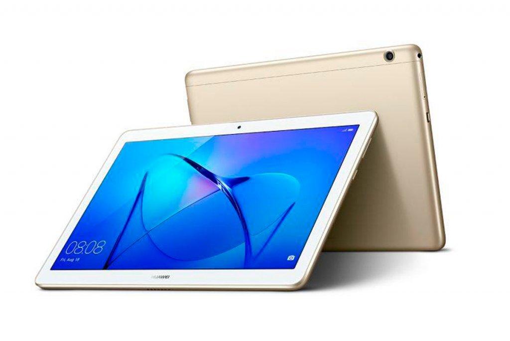 Huawei_Gold_10_1.jpg
