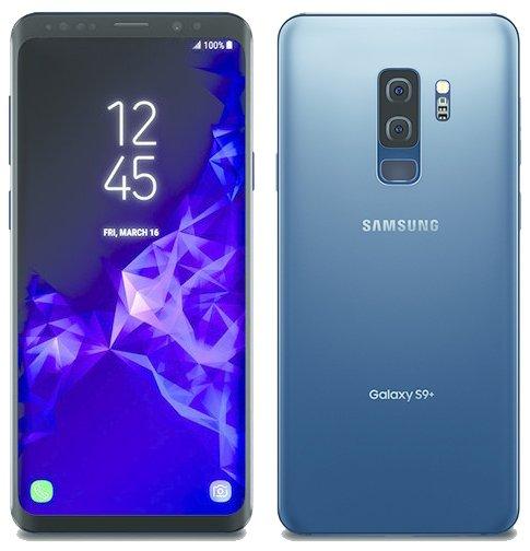 Samsung-s9-1.jpeg