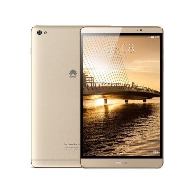 Huawei-mediapad-m2-8-zolotoy-32gb.jpg
