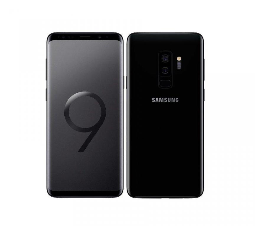 Samsung_Galaxy_S9_Plus_Black-0.1522063288272_954826.jpg