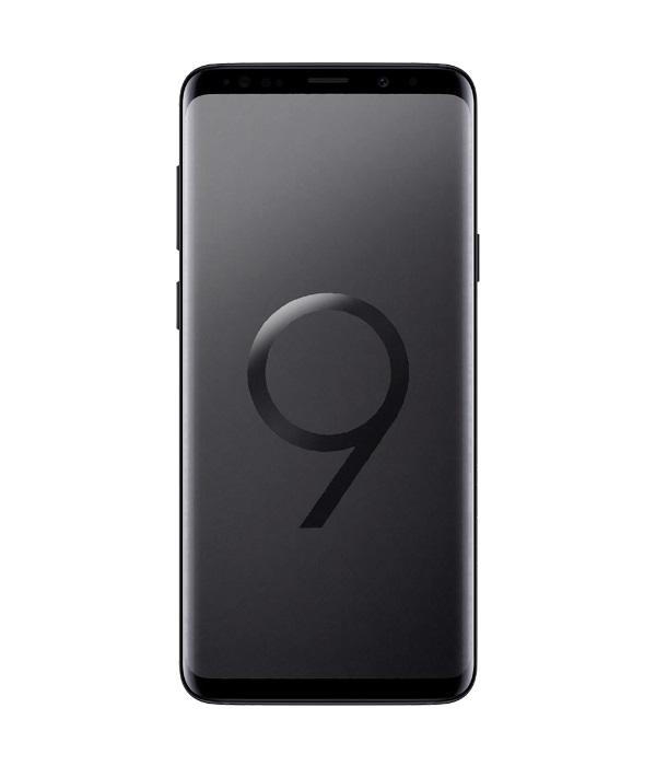 Samsung_Galaxy_S9_Plus_Black-1.1522063290600_879306.jpg