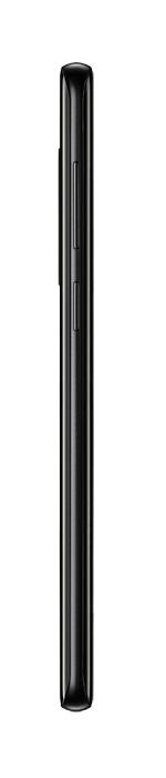 Samsung_Galaxy_S9_Plus_Black-3.1522063295174_807472.jpg