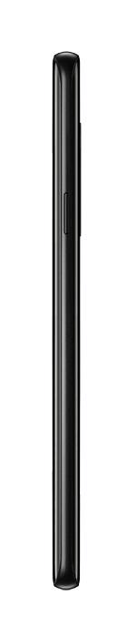 Samsung_Galaxy_S9_Plus_Black-4.1522063297300_230435.jpg