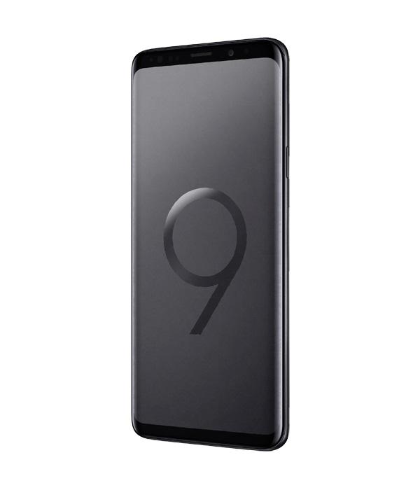 Samsung_Galaxy_S9_Plus_Black-6.1522063301612_356201.jpg