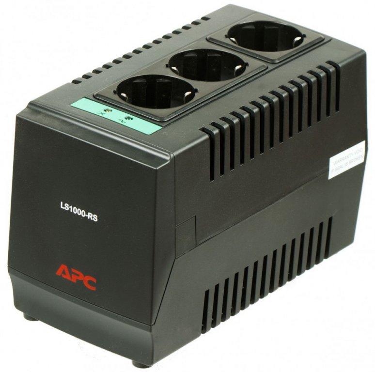 APC_LS1000-RS.jpg