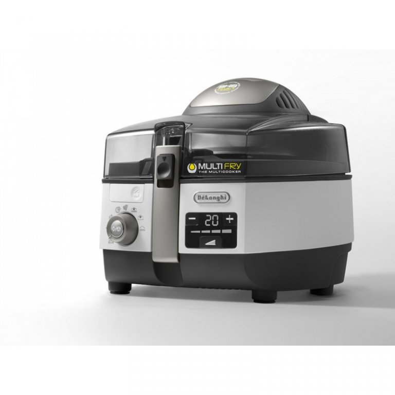 delonghi-multifry-low-oil-fryer-17-kg-multicooker-double-heater-digital-fh1396.jpg
