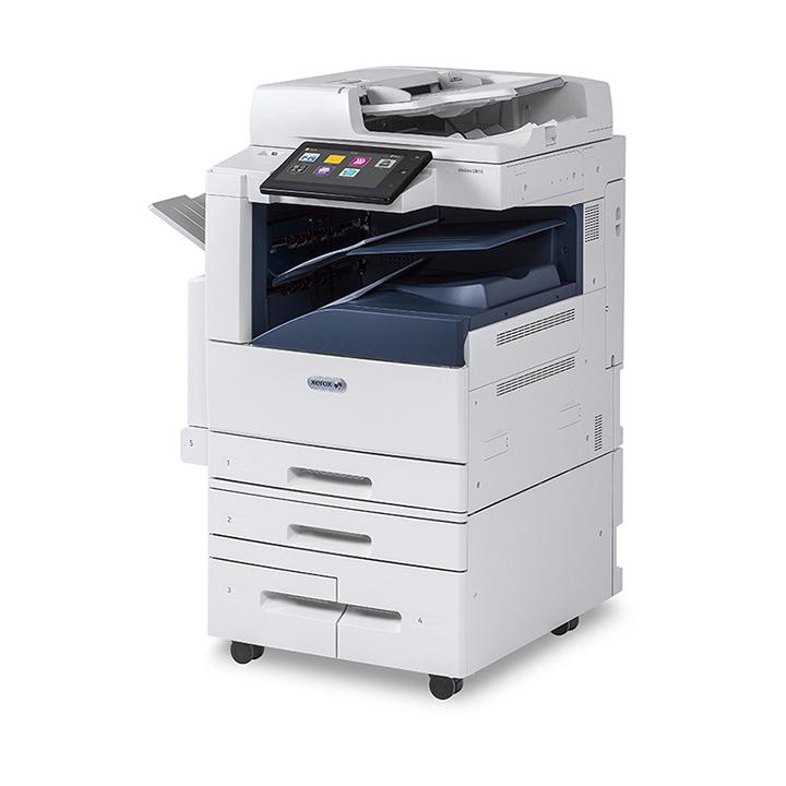 Xerox-AltaLink-C8030-C8035-C8045-C8055-C8070-color-copier-01.jpg