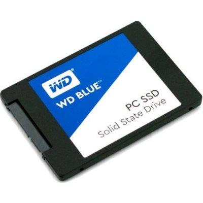wd-wds250g2b0a-0.jpg