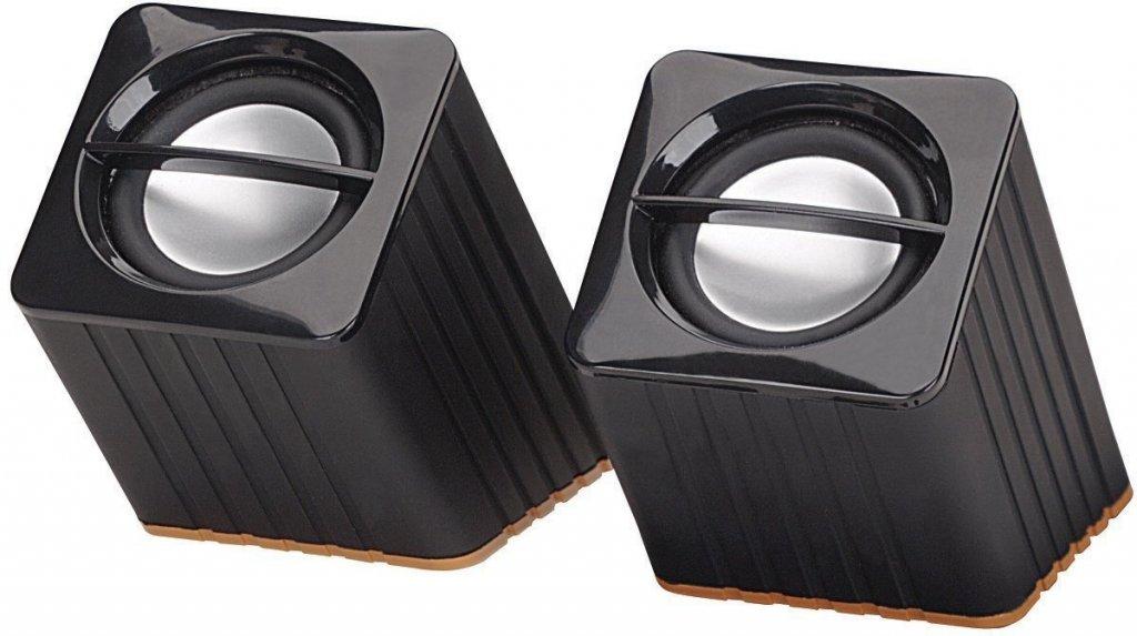 manhattan-2775-soundbar-speaker-system-161664.jpg