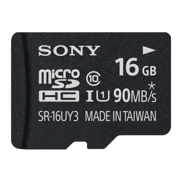 Sony-SR16UY3AT-600x600.png